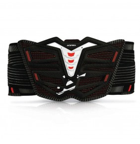 Faja Acerbis Motobrand 2.0 Belt