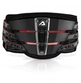 Faja Acerbis Profile 2.0 Belt