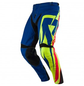 Pantalón Acerbis Suckerpunch Limited Edition