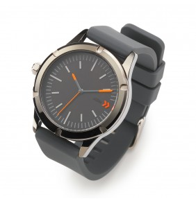 Reloj KTM Girls Watch
