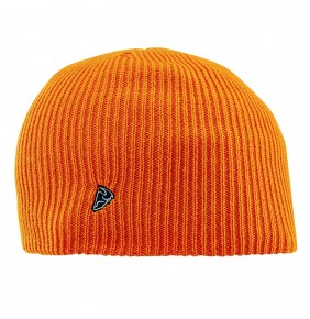 Gorro Thor Roost Beanie Orange