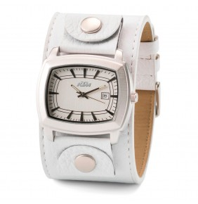 Reloj Chica KTM Girls Watch White