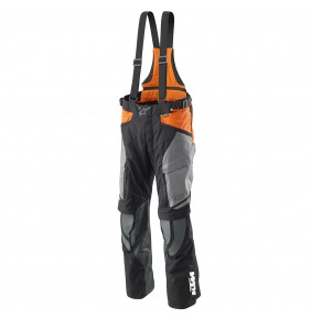 PANTALON KTM ALPINESTAR DURBA GTX TECH-AIR™ PANTS