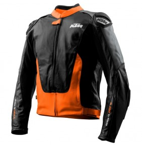 Chaqueta KTM RSX Jacket