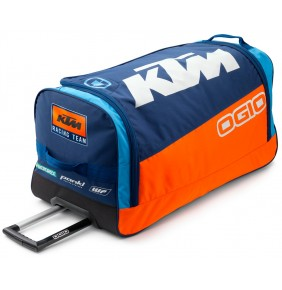 Maleta KTM Replica Team Gear Bag