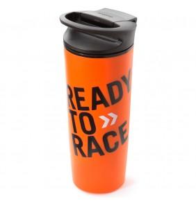 Vaso Térmico KTM Stable Mug