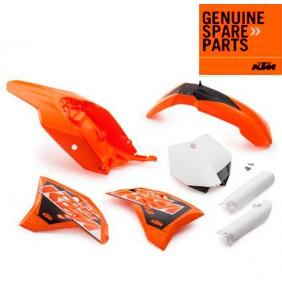 Kit de Plásticos KTM 65 SX 2015