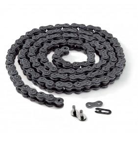 Cadena Reforzada KTM MX Negra (5/8 X 1/4)