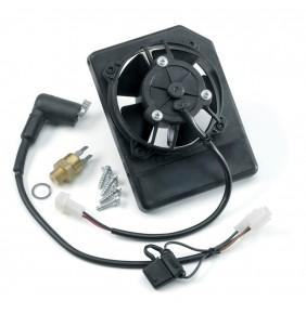 Ventilador KTM 4 Tiempos EXC 2001/2007