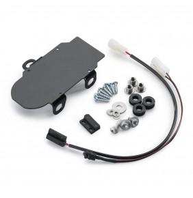 Kit Montaje Sistema de Alarma KTM 990 Super Duke 05-06