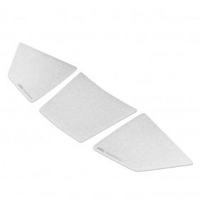 Adhesivo Protector del Depósito KTM Transparente