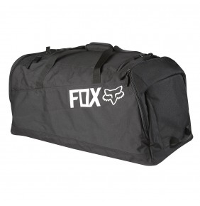 Maleta FOX Podium 180 Black