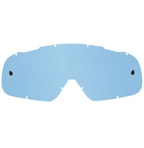 Cristal FOX AIRSPC Azul / Blue