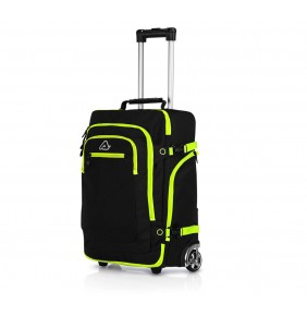 Maleta Trolley Acerbis X-Flight