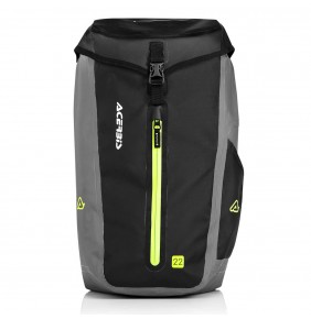 Mochila Impermeable Acerbis No Water BackPack
