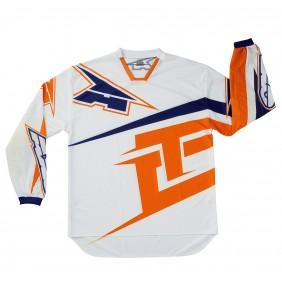 Camiseta Axo Tony Cairoli 222