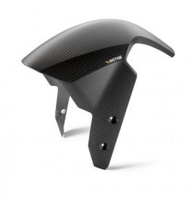 Guardabarros Delantero en Carbono KTM