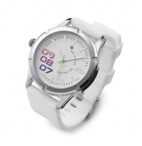 Reloj KTM Girls Watch