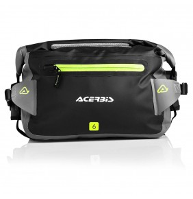 Riñonera Impermeable Acerbis No Water WaistPack