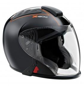 Casco KTM X-BOW Road Helmet