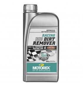 Twin Air Dirt Bio Remover Motorex