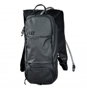 Camelback FOX Oasis Hydration Black