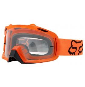 Gafas FOX Air Space Colors Orange