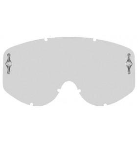 Cristal Scott 80 Series / Recoil / Xi Transparente con Pins