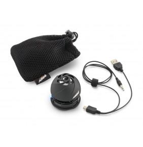 Altavoz KTM Mini Speaker