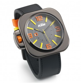 Reloj KTM Watch Colored