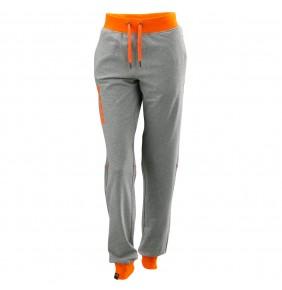 Pantalón Chica KTM Girls Logo Sweat