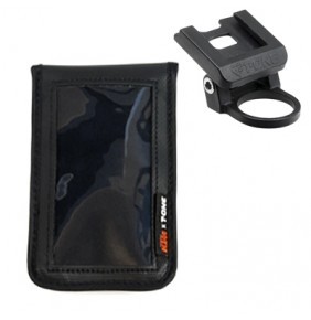 Funda Smart Phone KTM Bikes + Soporte
