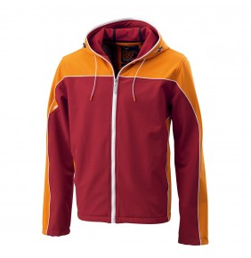 Chaqueta Softshell KTM Mens Sporty
