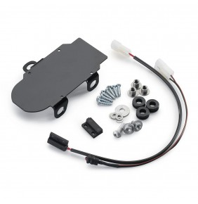 Kit Montaje Sistema de Alarma KTM 990 Super Duke