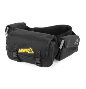 Riñonera Leatt T1 Tool Belt