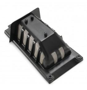 Caja Filtro de Aire Kit KTM Tuning Evo 1