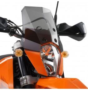 Cúpula KTM ' Touring ' 690 Enduro / SMC