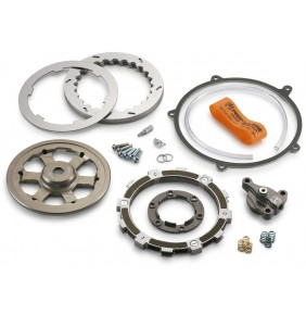 Embrague Automático Rekluse KTM 450/500 EXC 2012-2013