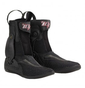 Botines Alpinestars Tech 10