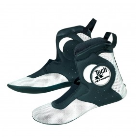 Botines Alpinestars Tech 8