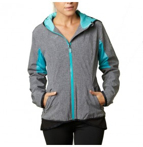 Chaqueta Chica Fox Vanish Jacket