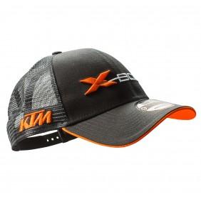 Gorra KTM Corporate Cap