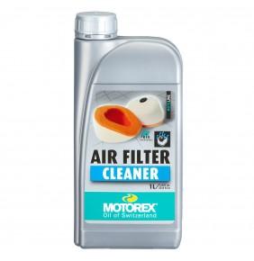 Limpiador Air Filter Cleaner Motorex