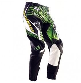 Pantalón Niño Thor Phase Monster Pro Circuit