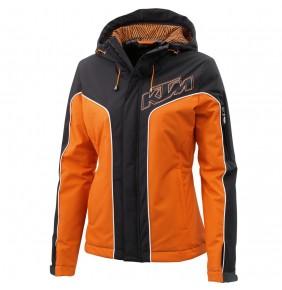 Chaqueta KTM Girls Softshell Jacket