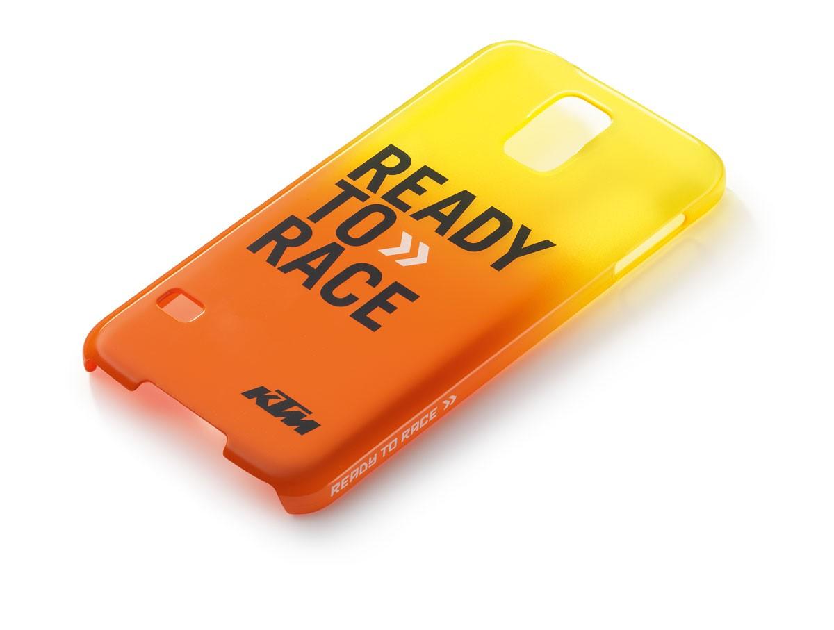 carcasa iphone 6 ktm