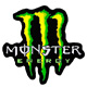 Monster Pro Circuit