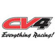 CV4 Everything Racing