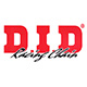 D.I.D Racing Chains