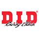 D.I.D Racing Chains